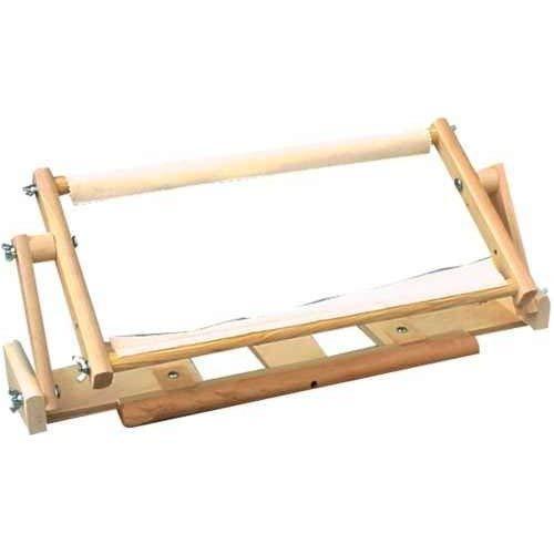 Ks Creation SB16 Creations Original Lap Scroll Frame
