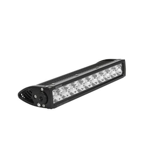 Westin 09-12231-10F High Performance Single Row LED Light Bar by Westin