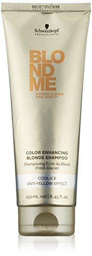schwarzkopf-blondme-color-enhancing-blonde-shampoo-cool-ice-anti-yellow-effect-250ml-845oz