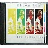 Elton John - The Collection - Elton John