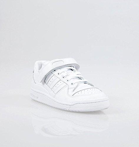 Ftwbla De Femme W Lo Chaussures Blanc Stcapa Forum stcapa Adidas Multicolore Fitness HnqPIxBwwp