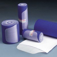 Fabrifoam NuStimWrap - 6'' x 48'' (Priced per Package of 3) by Fabrifoam by Fabrifoam
