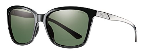 Colette Soleil SMITH Black Out de N Green Shiny Black Dark Grey Shiny Femme Burgundy Lunettes dwwxCFU