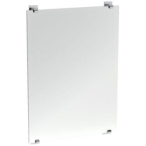 31tSpNqA4GL - Gatco Elevate Oval Mirror