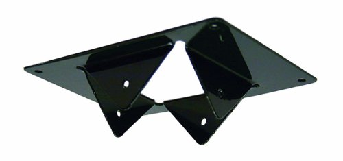 Birdhouse Bracket - Going Greentm Mounting Bracket