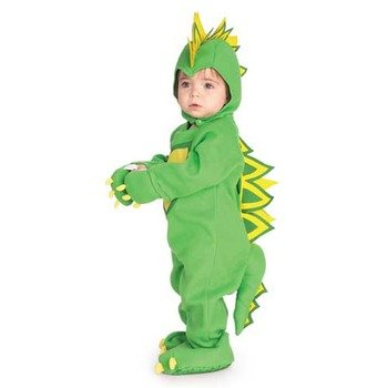 The 2 best trex costume child night walker