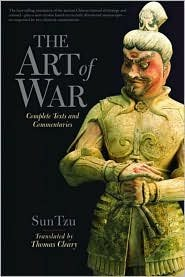 The Art of War Publisher: Shambhala pdf epub