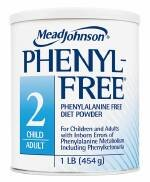 mead-johnson-phenyl-free-2-can-1lb-for-children-and-adults-with-pku-case-of-6-model-008001