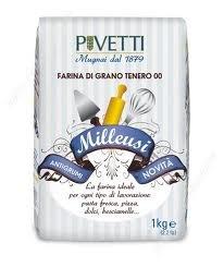 italian all purpose flour - 3