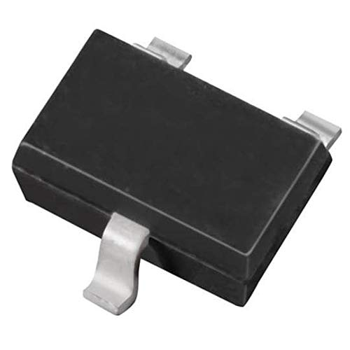 MCH3383-TL-W MOSFET PCH 0.9V DRIVE SERIES Pack of 100