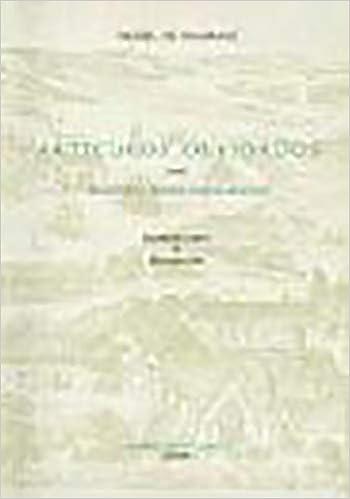 Artículos Olvidados Sobre España y la Primera Guerra Mundial 22 Coleccion Tamesis: Serie B, Textos: Amazon.es: Unamuno, Miguel de, Cobb, Christopher: Libros en idiomas extranjeros