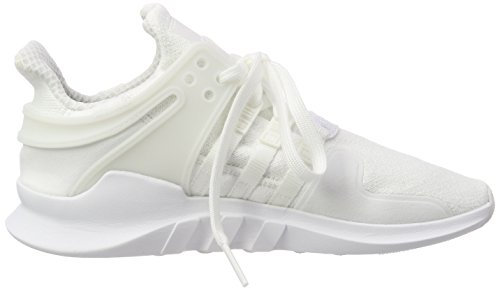 White Support Adidas Sneakers Adv EQT Mens wX5qvz5
