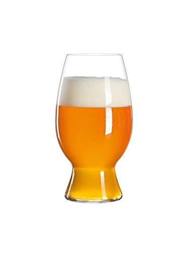 Bier Biergläser-set Craft Beer Tasting Set