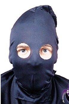 RG Costumes Executioner Hoodie -