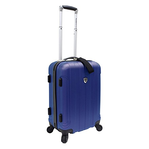 travelers-choice-cambridge-20-in-hardsided-spinner-royal-blue