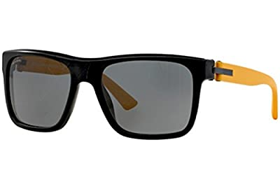 Sunglasses Bvlgari BV 7022 534587 BLACK SAND