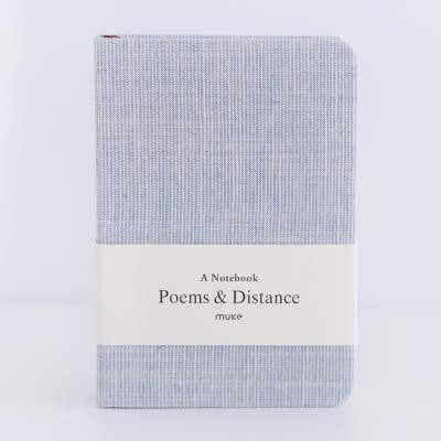 Amazon.com : Original Office Personal Diary/Week Planner ...