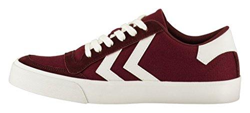 hummel Stadil RMX Low Sneaker Herren 40 EU - 7.5 US