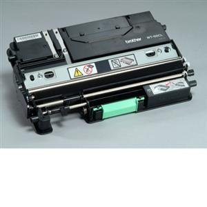 NEW Waste Toner Pack (Printers- Laser) by Brother