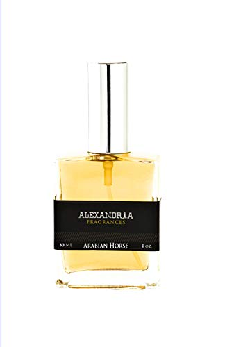 Arabian Horse 30ML Alexandria Fragrances