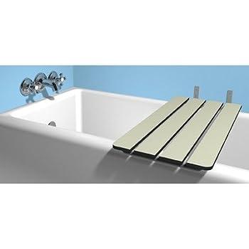 Amazon Com Folding Bath Tub Seat Health Amp Personal Care