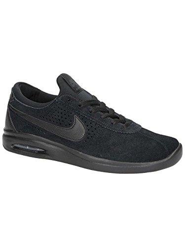 Nike Sb Air Max Bruin Damp Herre 882097-003 Sort / Sort / Antracit vu3SEELTLL