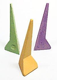 pyrometric cones 04 - 8