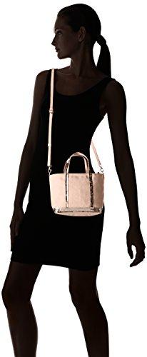 Vanessa Bruno Baby Cabas - Shoppers y bolsos de hombro Mujer Hueso (Chair)