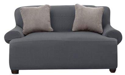 feminine seat covers - 7
