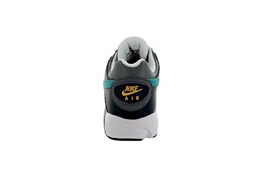 RN Chaussures Experience de 400 garçon Flex Blau 7 NIKE Blau Fitness PSV qYx7EX5w