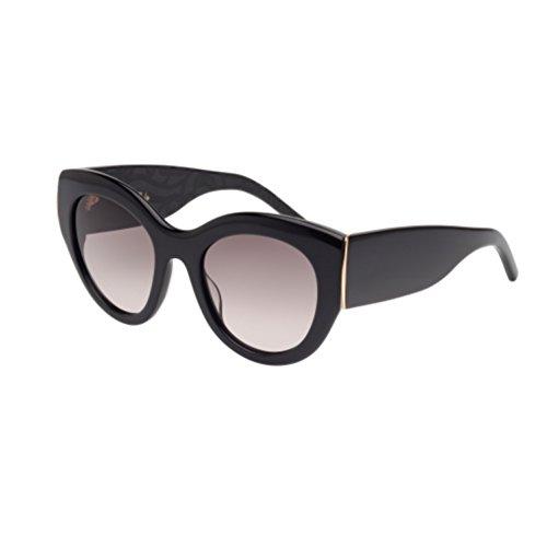 sunglasses-pomellato-pm0011s-pm-0011-11s-s-11-001-black-grey-black