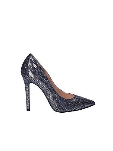 S17051t1794 Liu Zapatos Mujeres Gris jo 7Bqxwqa5CX