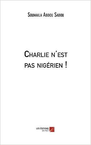 Descargar La Libreria Torrent Charlie N'est Pas Nigérien ! Fariña Epub
