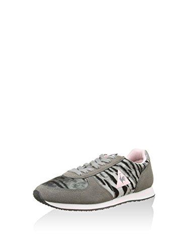 Le Coq Sportif Bolivar W 1511180 Damen Sneaker