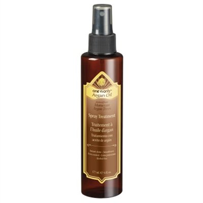 One N Only Argan Oil Spray Treatment 6oz