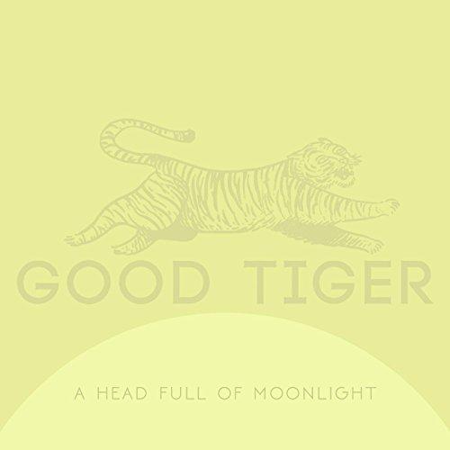 A Head Full of Moonlight