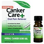 0.33 Ounce Canker Care - 1