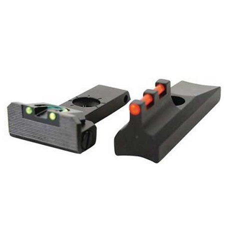 williams-fire-sight-for-ruger-mkii-mkiii-70957