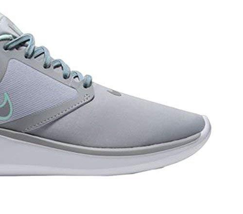 new product 10799 32839 Galleon - NIKE Lunarsolo EL Womens Running Shoes (8.5 B(M) US)