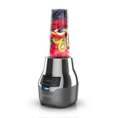 blenders 700 watts - 7