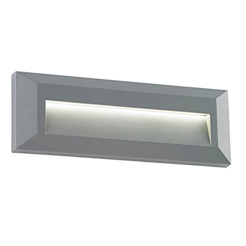 Residential Outdoor Step Light - 1