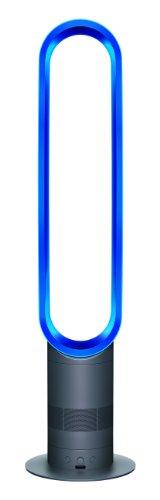 Dyson AM02 tower fan, Blue