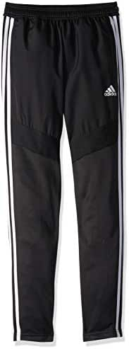adidas Youth Tiro19 Youth Warm-up Pants