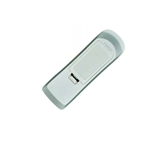 4EVER Replacment remote control for Epson projector