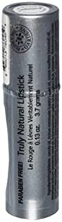 product image for Honeybee Gardens Truly Natural Lipstick Cherokee.13 Ounce