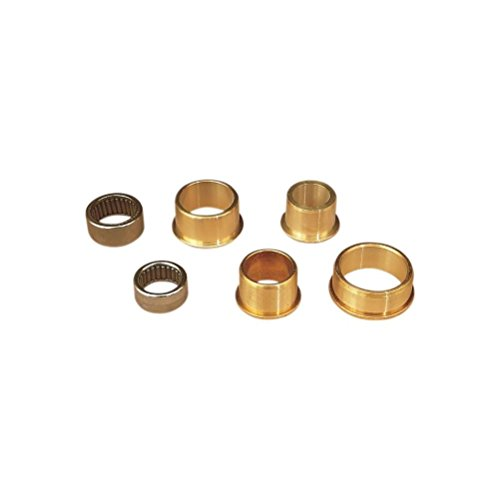 Eastern Motorcycle Parts Cam Cover Bushings for Cam (#2) (Cam Cover Bushing)