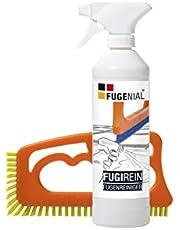 Fuginator mit 250 ml Fugirein - Parent