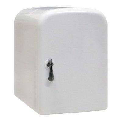 220v fridge - 6