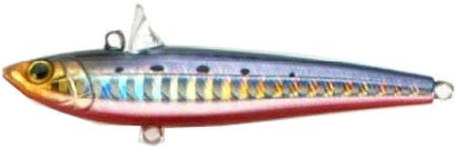 タックルハウス(TackleHouse) ミノー ローリングベイト 66mm 12g SHイワシレッドベリー #12 RB66 ルアーの商品画像