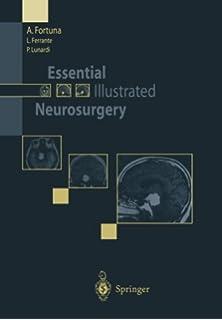 neurosurgery mooij j j a di rocco concezio lumenta christianto b haase jens